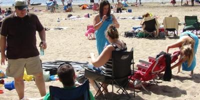 Beach_Party_2013_23