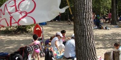 Beach_Party_2013_28