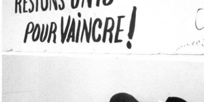 Epoque_Rene_Chartrand_13