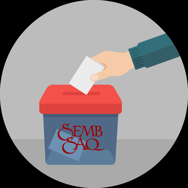 Vote_semb