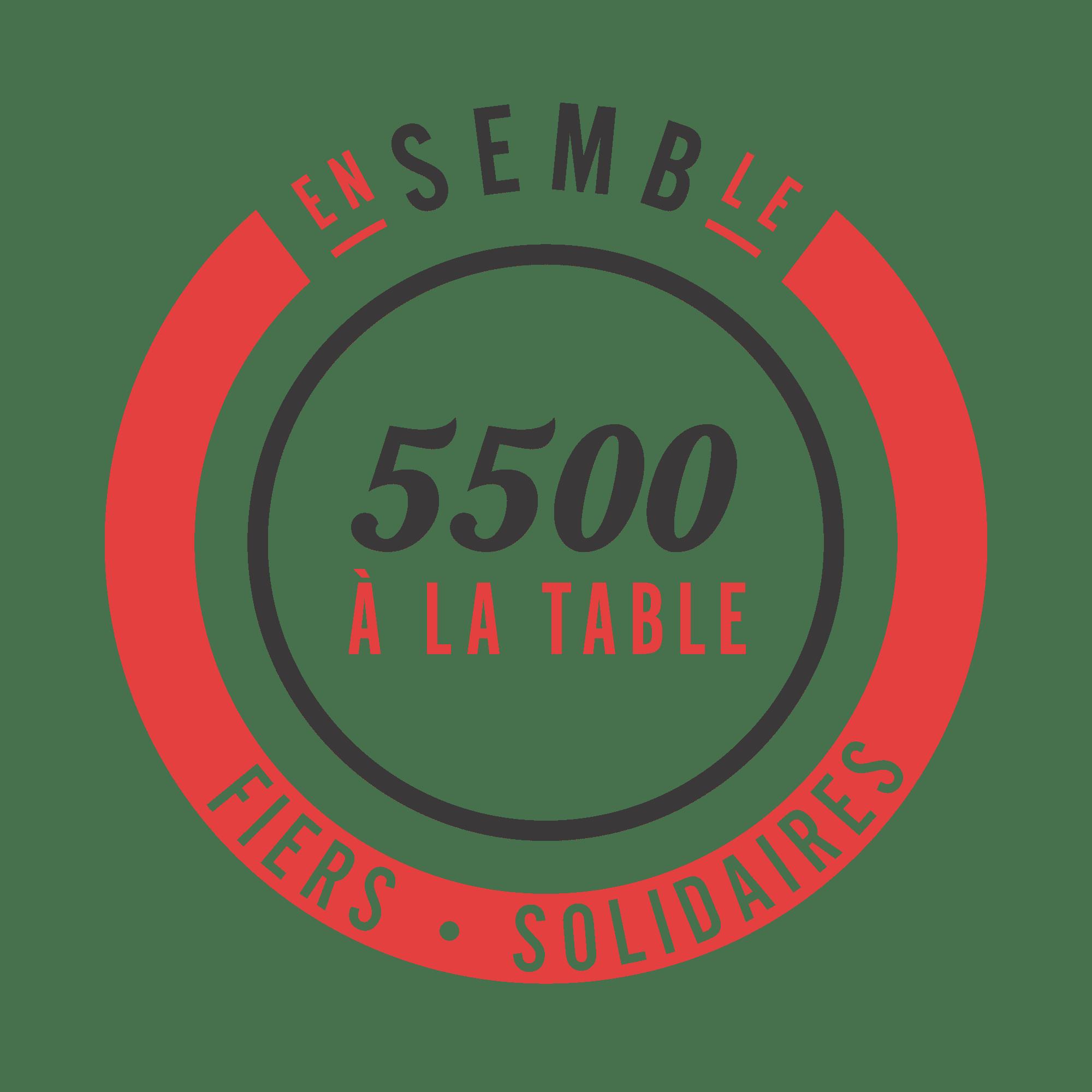 Logo_SEMB_RGB_FINAL