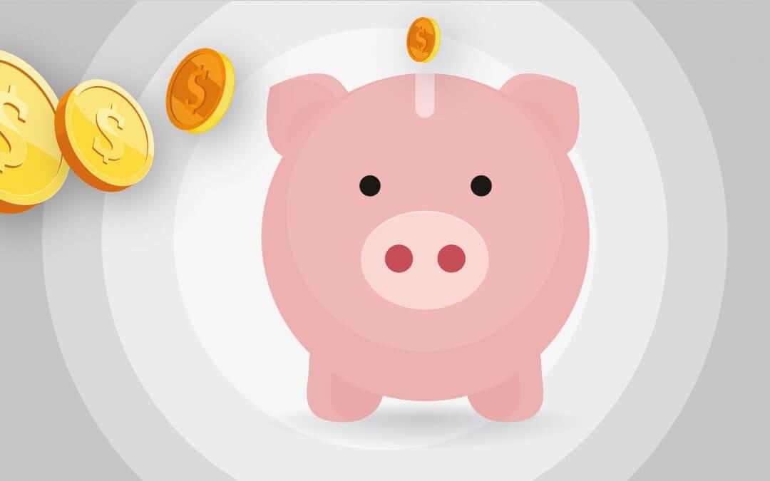 Communiqué 2020 – 17 – Fin du maintien du salaire, code 3040, pour les parents